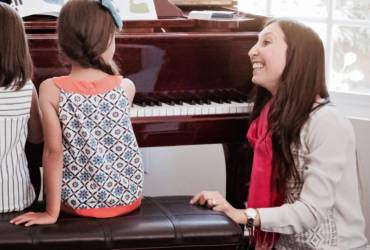 Children with Special Needs Programs